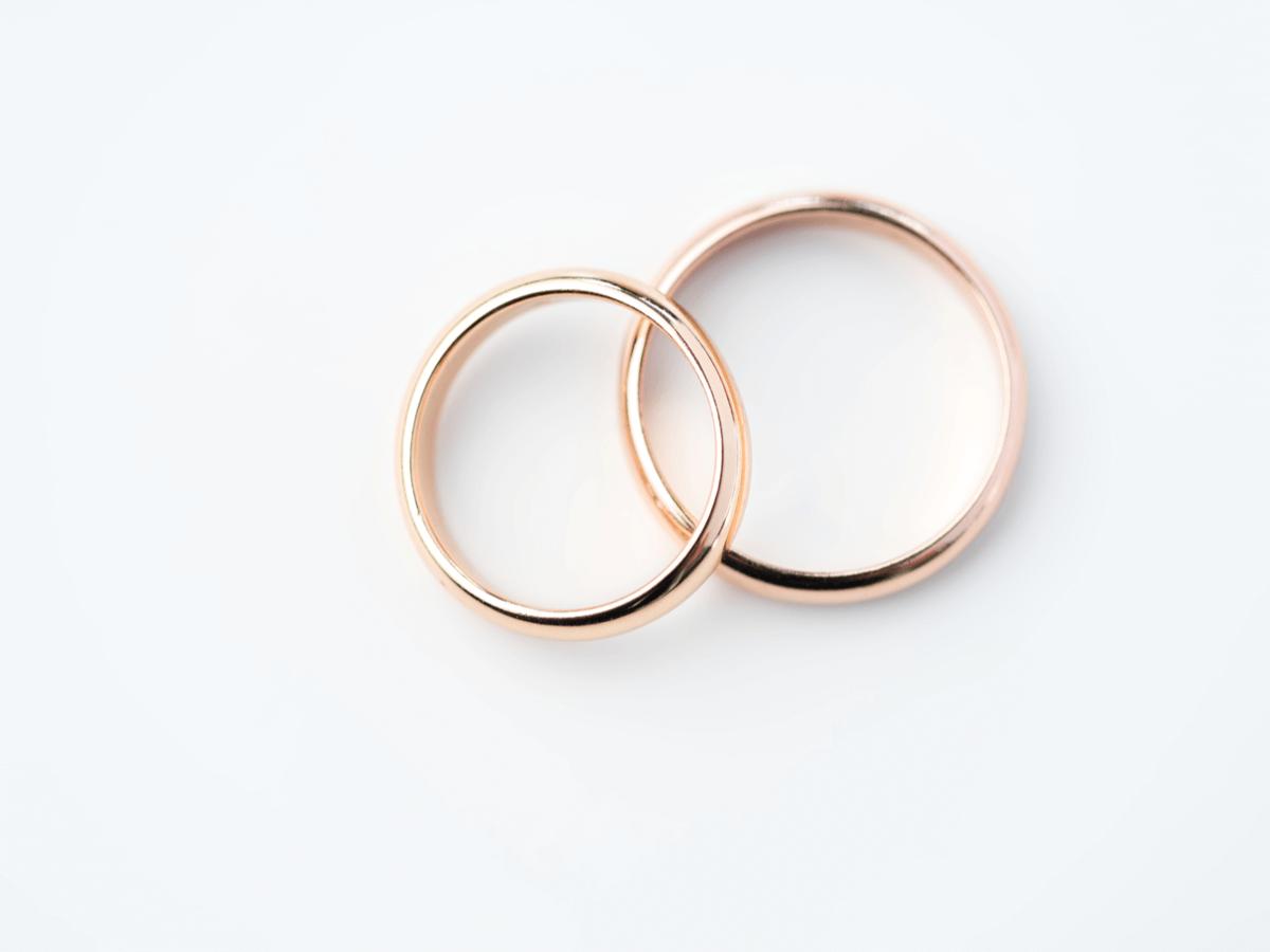 ブルガリの指輪の買取価格ってどのくらい?