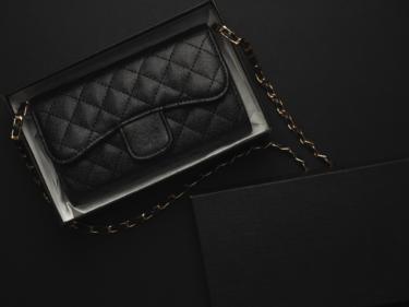 シャネルの財布の買い取り価格はいくら?高額買取モデルと売るときに気を付けたいこと