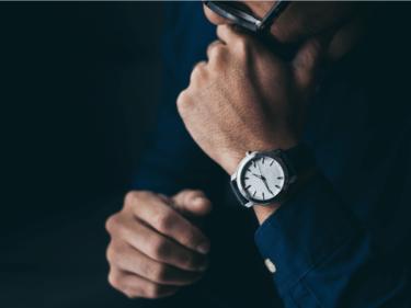 オメガの時計高額買取り必須人気モデル4選!安定と信頼のブランド力