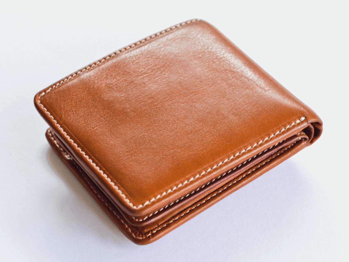 7f88e65c057c 革財布の汚れの落とし方!手垢やボールペンがついたときはどうすればいい ...