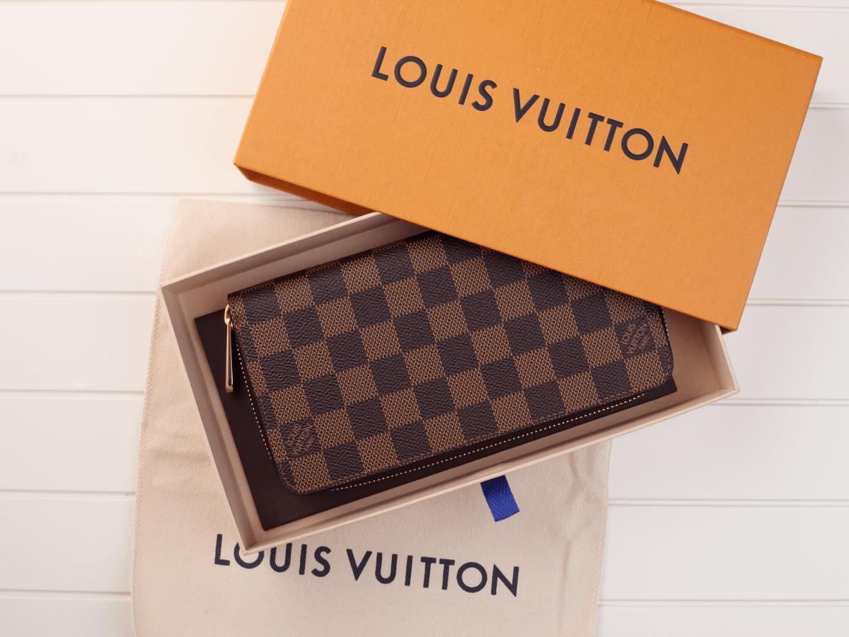 93fcd97f6df7 ルイヴィトンの財布の買取価格や高額で買い取ってもらえる人気モデルとは ...