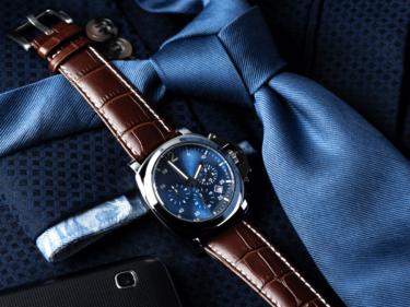 ブルガリ『ディアゴノ』時計はデザインも機能性も抜群!代表モデルや買取価格を紹介!