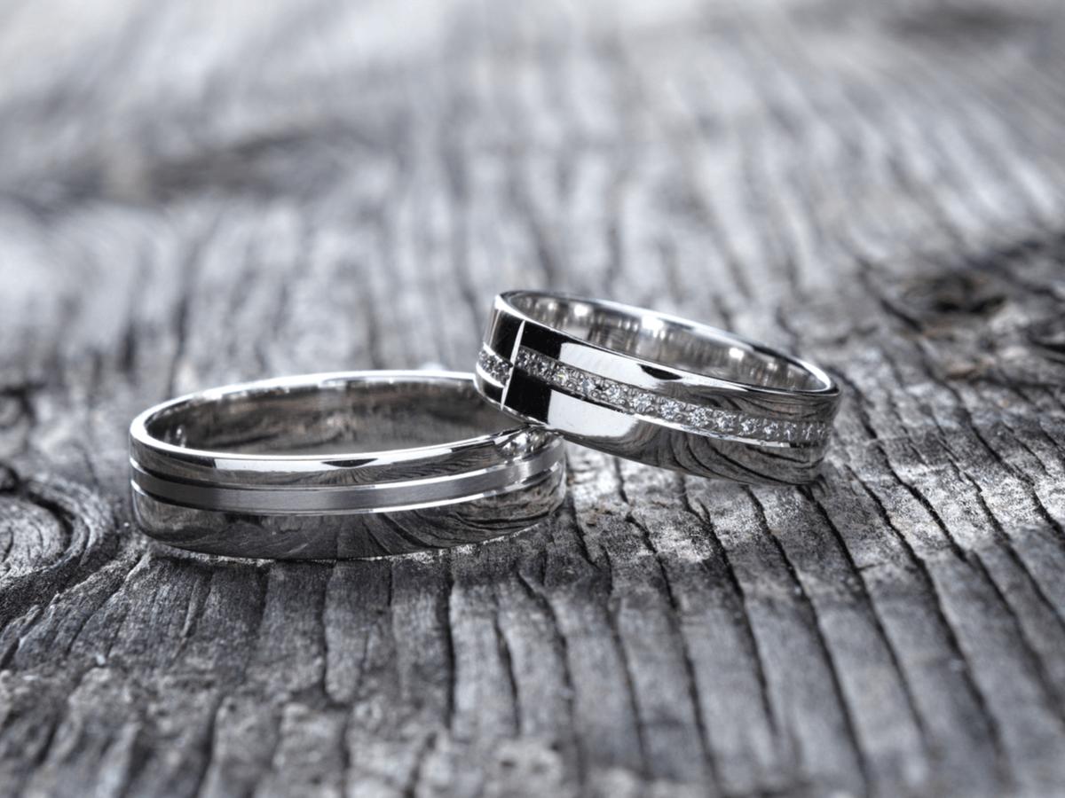 指輪などでおなじみのプラチナの値段について 市場価格やチャートの見方