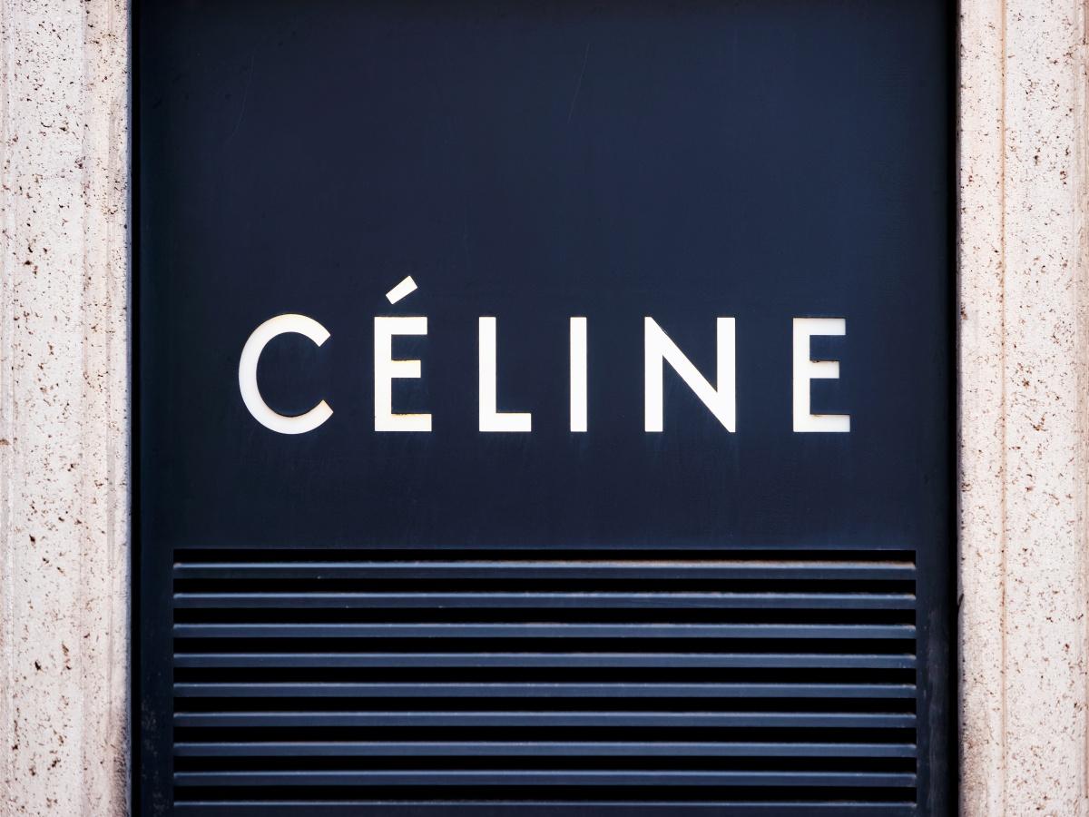 セリーヌ(Celine)の財布は高額買取してもらえる?少しでも高くする方法とは