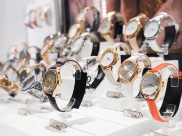 腕時計は並行輸入と正規輸入どっちで購入するのがおすすめ?それぞれのメリット・デメリット