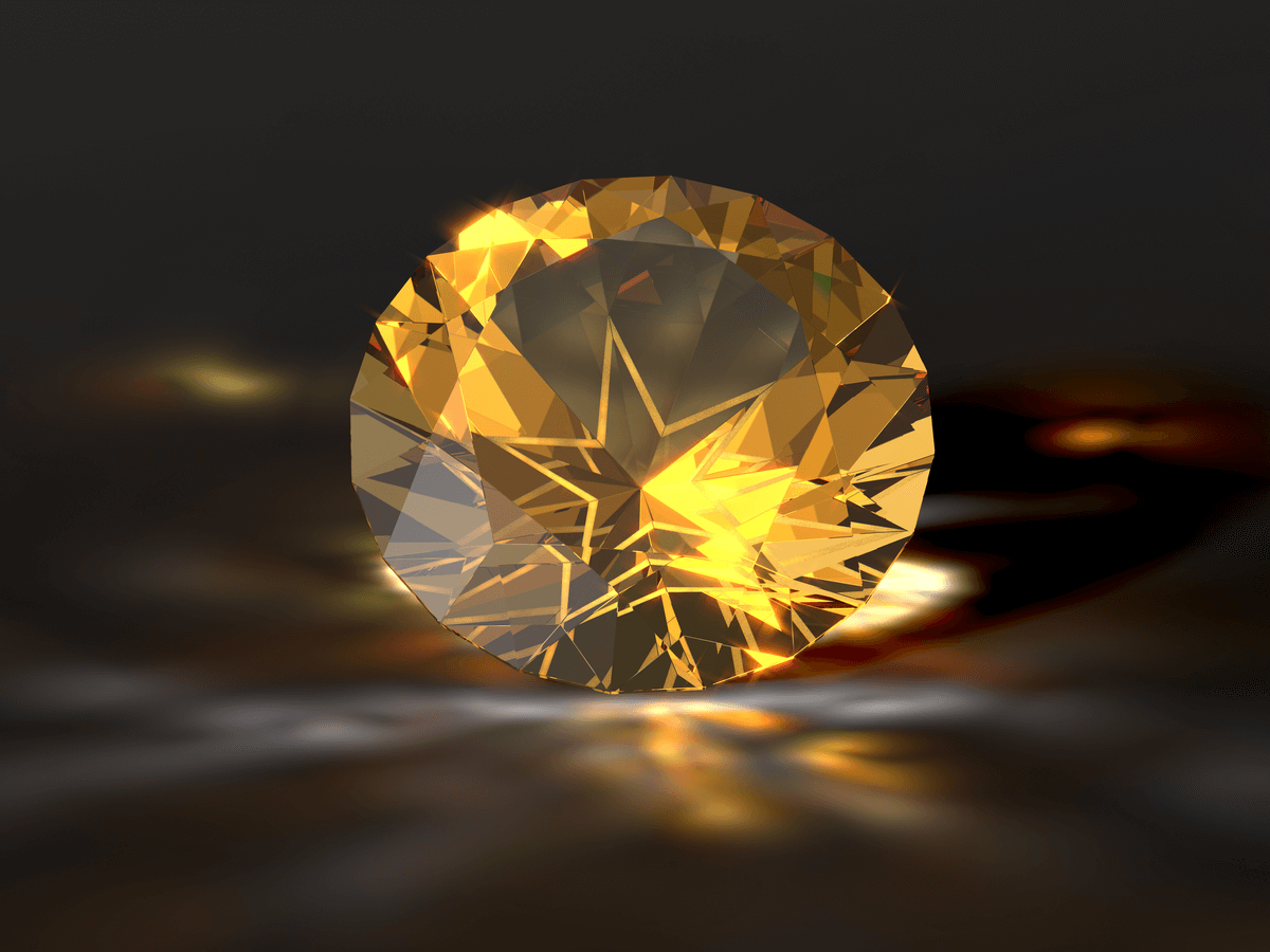 トパーズの色別の種類!11月の誕生石である宝石の価値を決める基準や高額買取のポイント