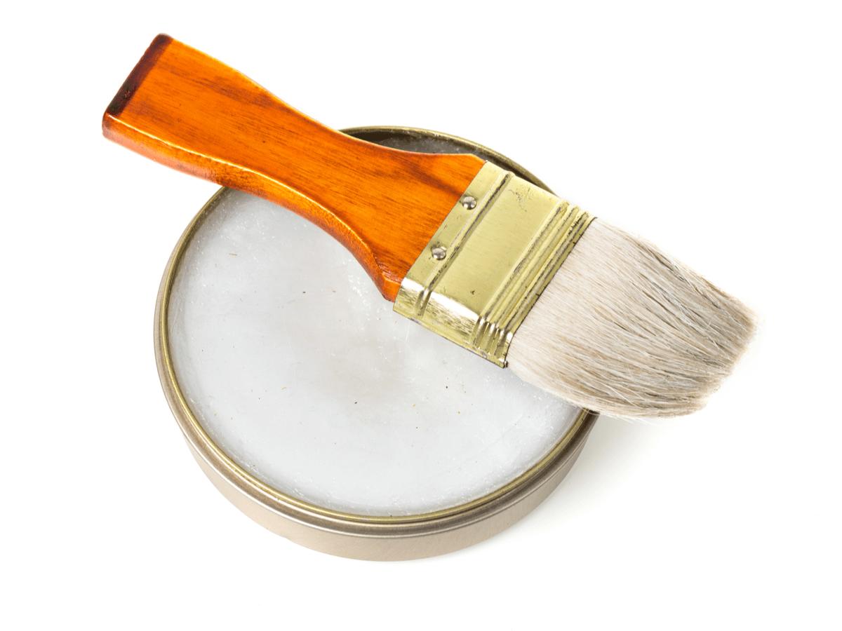 ミンクオイルの成分や使い方・お手入れ方法をマスターして革製品を長持ちさせよう!おすすめオイル5選も紹介