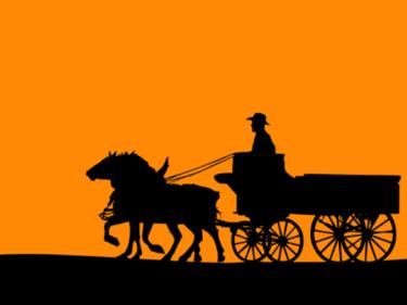 エルメス『ボリード』の全サイズと色・素材を紹介!インスタで見るアレンジ術も参考にしよう