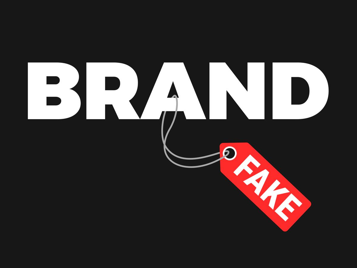 ブランドの偽物を購入したらどうなるの?ブランドの偽物を購入しないための注意点