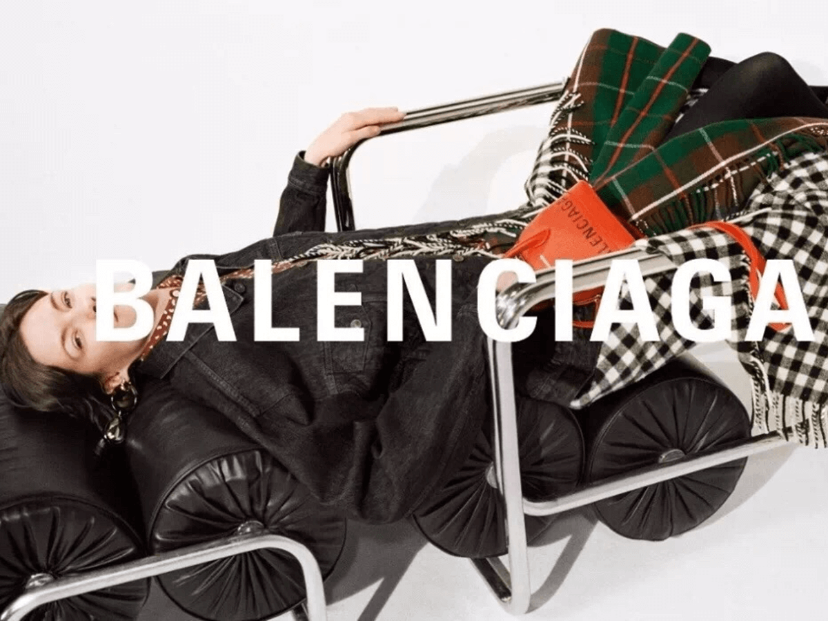 バレンシアガの『エブリデイトートバッグ』が人気急上昇中!メンズも使える「エブリデイ」シリーズを大紹介