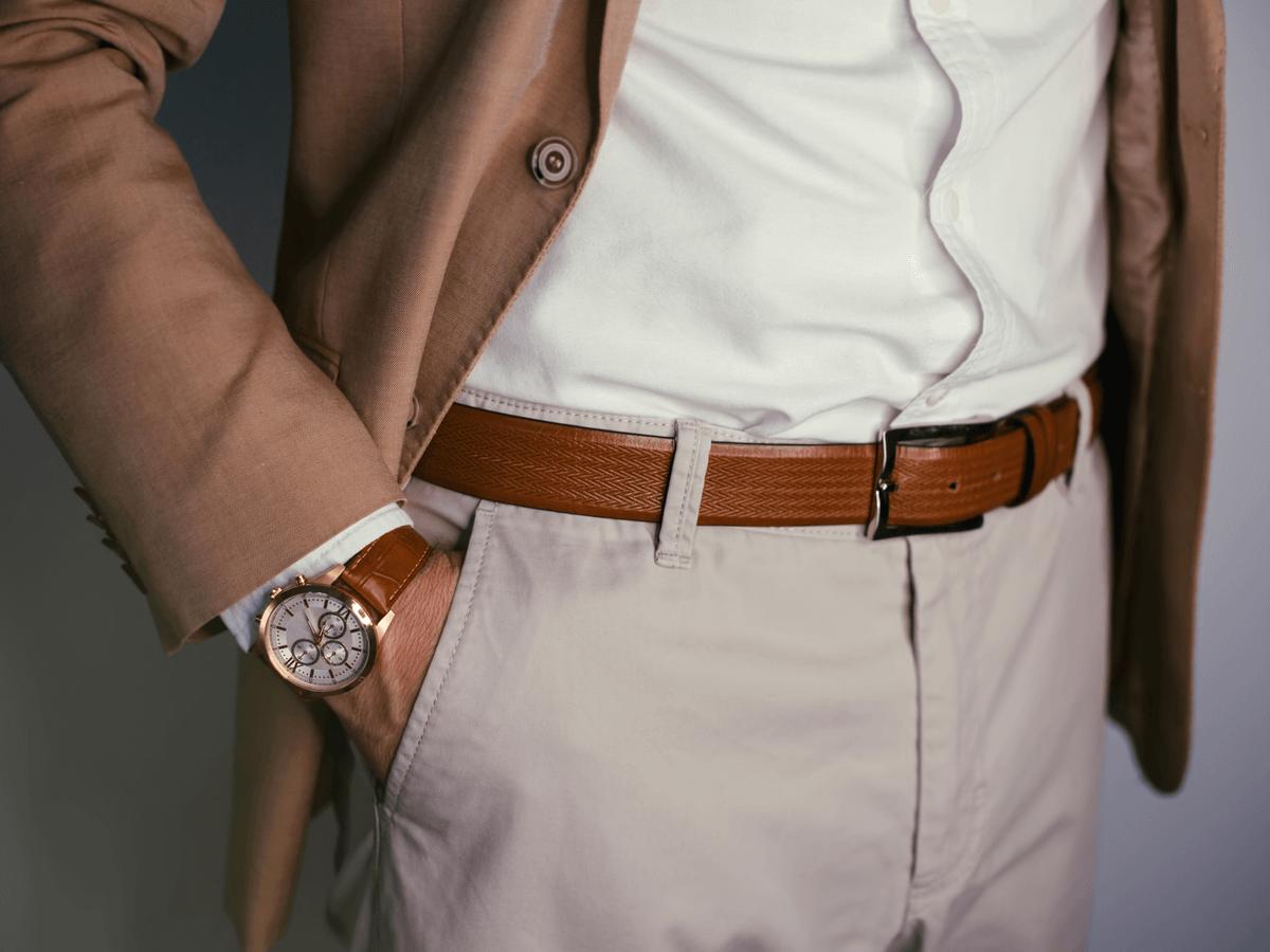 ハミルトン『ブロードウェイ』の腕時計の種類と特徴・評価!中古価格や買取事情も大調査