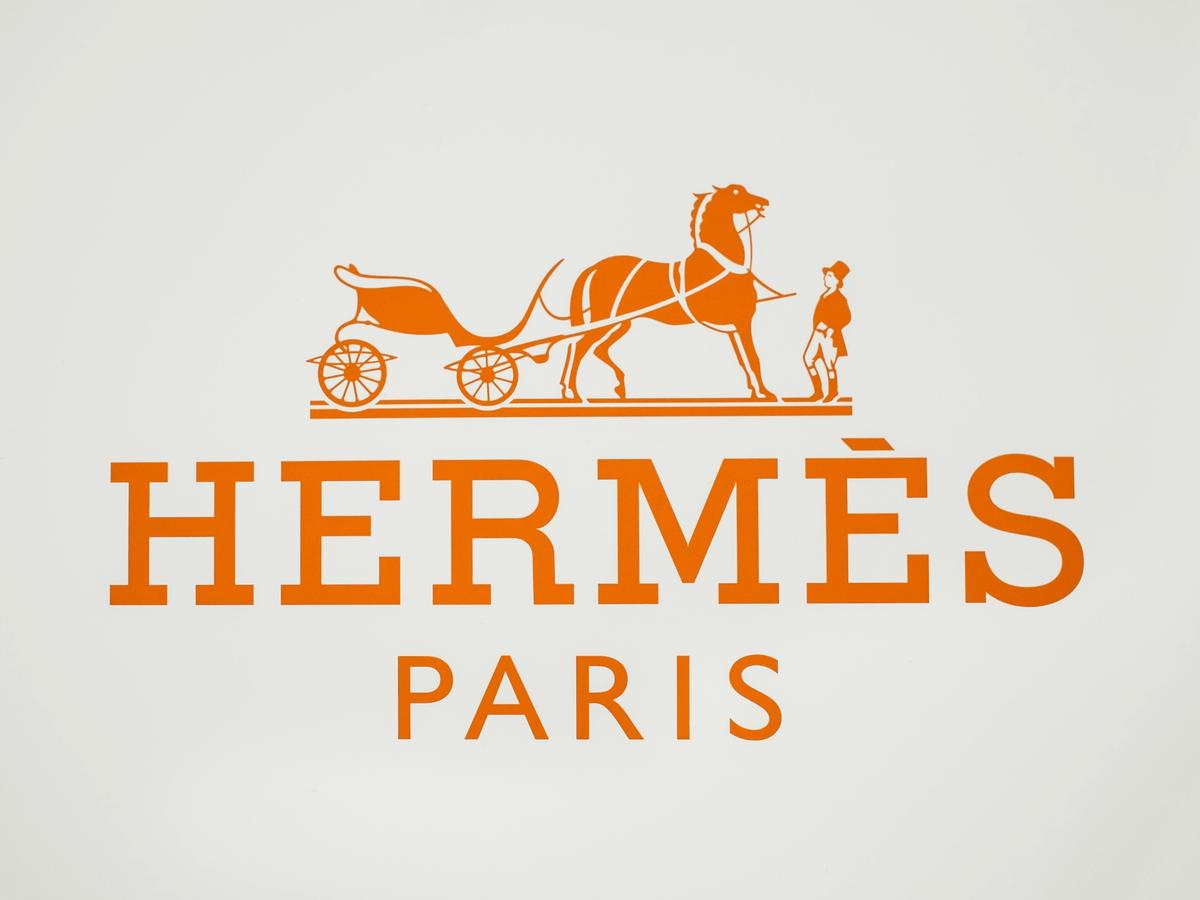 エルメス『 プリュム』はサイズが4展開ある使い勝手のいいバッグ!それぞれの定価と人気色・素材