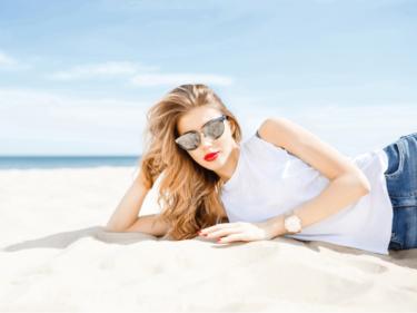 オーデマピゲのロイヤルオークの人気モデルと人気の理由をご紹介!