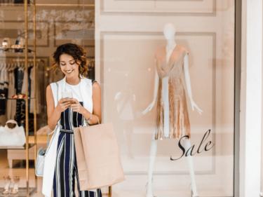 ブランド買取店集客のコツとは?4つの基本的な方法とフランチャイズ加盟のメリット