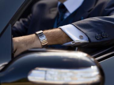 チューダー旗艦店9月に銀座にオープン!腕時計の特徴や魅力、人気モデルとは