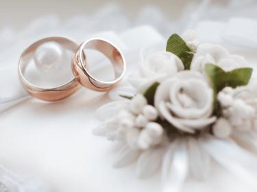 ティファニーの結婚指輪はもはや当たり前?人気デザインをタイプ別に紹介